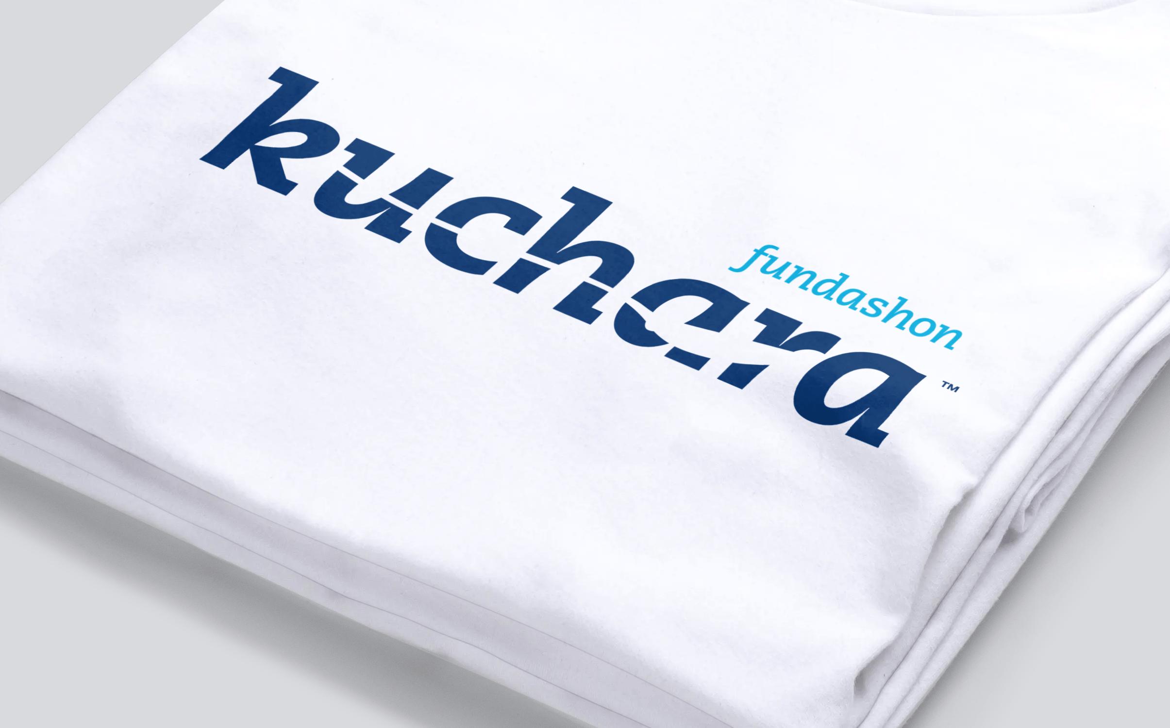 Fundashon Kuchara