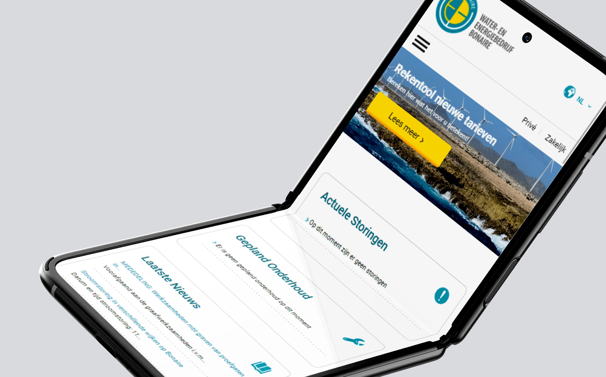 WEB Bonaire 1