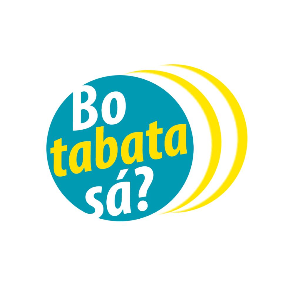 bo-tabata-sa
