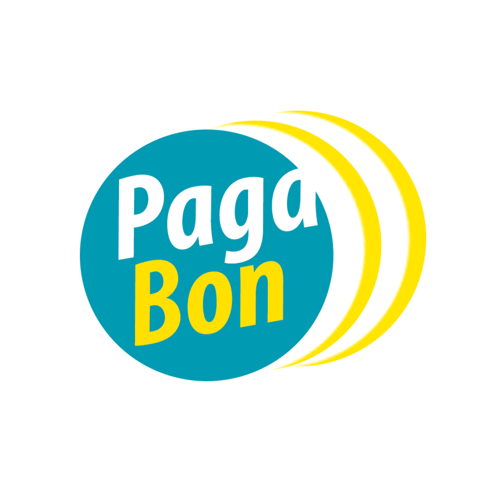 pagabon