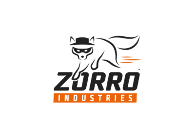 Zorro Industries