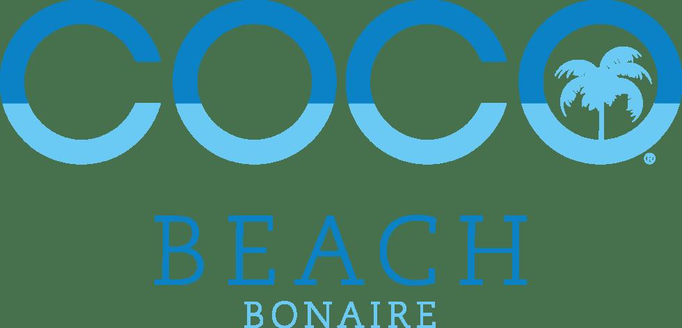 Coco-Beach-Logo-FC