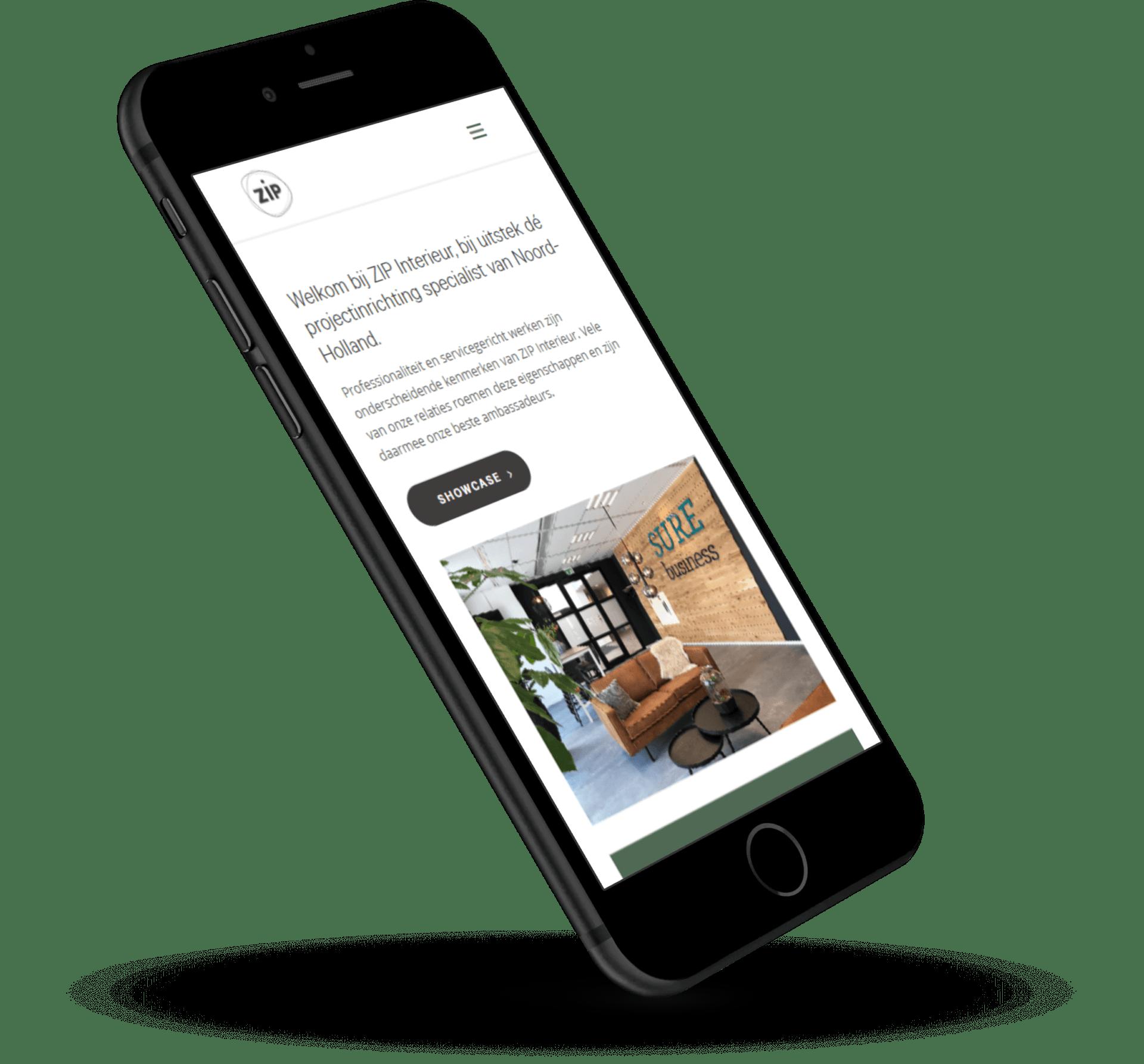 smartmockups_klii8015
