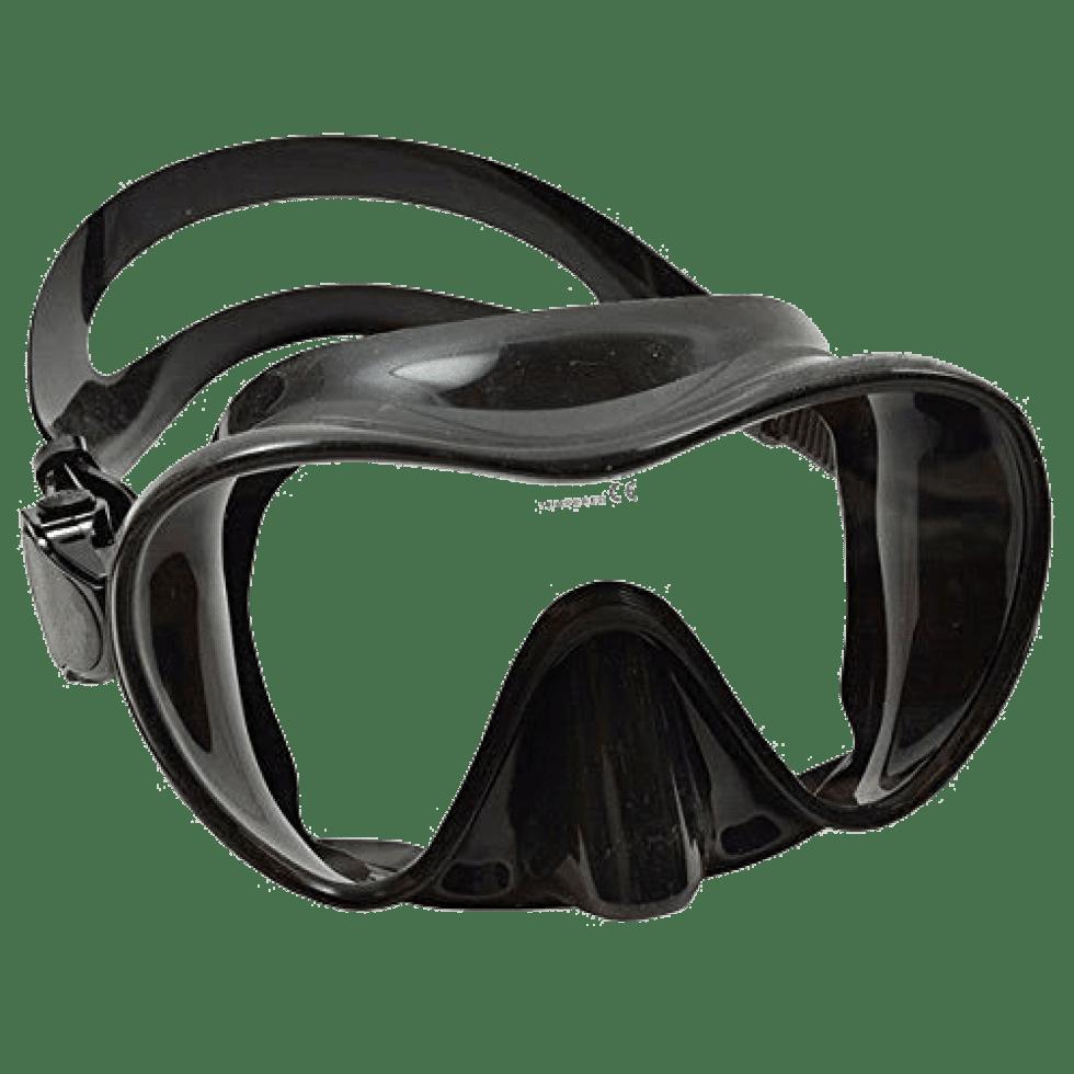 stealth-2-frameless-mask---all-black_1